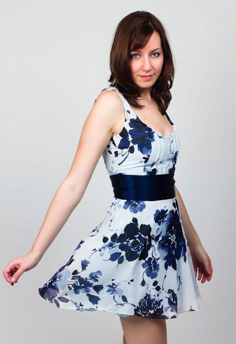 Chiffon-dress-front_large