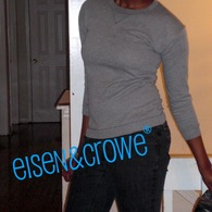 Eisen_crowe_model_listing