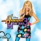 Hannah_montana_3_cover_turnzy-1_grid