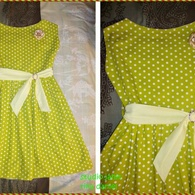 Green_polka_dot_listing
