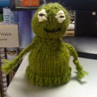 The_frog_prince_listing
