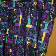 Sewing3_listing