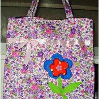 Pink_bag_listing