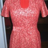 Red_dress_1_listing