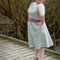Apple-dress-2_grid