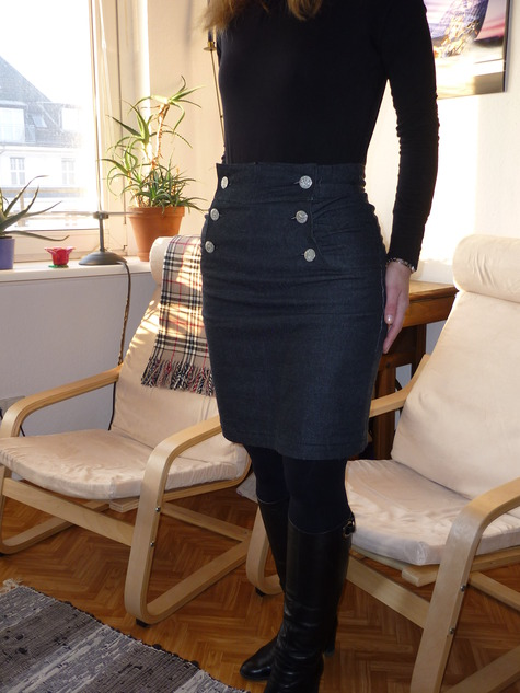 2011-02-25_kasia1_large