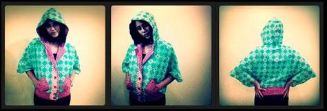 Hoody_batik_large