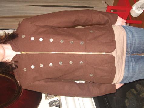 Hikaru_jacket_front_large