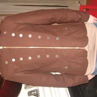 Hikaru_jacket_front_listing