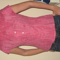 Liz_shirt_front_listing