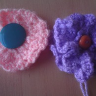 Crocheted_broches_listing