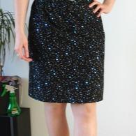 Cosmos_dress_listing