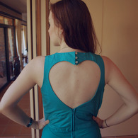 Heart-dress-back-1_listing