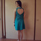 Heart-dress-back-2_grid