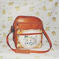 Bag4_listing