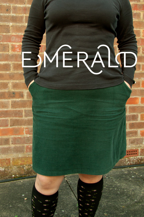 Emeraldskirt_large