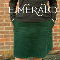 Emeraldskirt_listing