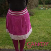 Candyskirt_listing