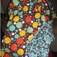 Carseat_canopy3_listing