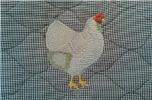 Quilted_chicken_potholder_large