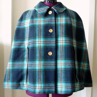 Tartan_plaid_cape_simplicity_5669_8_listing