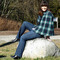 Tartan_plaid_cape_simplicity_5669_4_grid