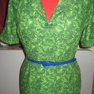 Green014_listing