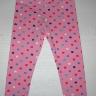 Child_s-leggings_listing