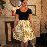 Wrap_skirt_002_listing