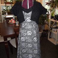 1950s_dress_1_listing