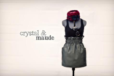 Crystalmaude_large