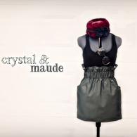Crystalmaude_listing