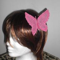 Butterflyhair_listing