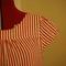 Red_stripe_detail_grid