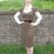 Vogue_8280_02_grid