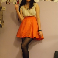 Burda_orange_skirt_listing