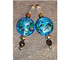 Blue_earrings_listing