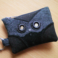 Small_owl_pouch_1_listing