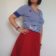 Red_skirt_2_listing