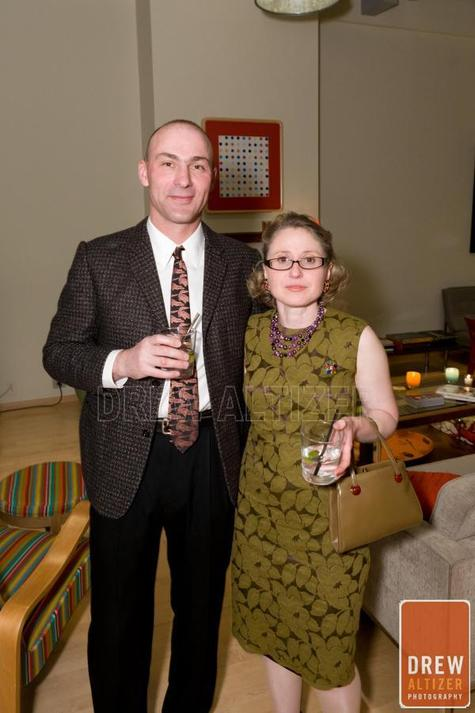 0144-madmen-mccabe-101126_large