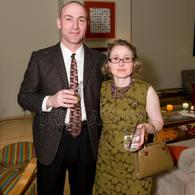 0144-madmen-mccabe-101126_listing