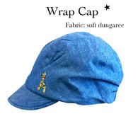 Wrap-cap_listing