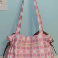 Pink_and_brown_bag_002_listing
