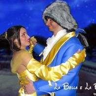 La-bella-e-la-bestia_listing