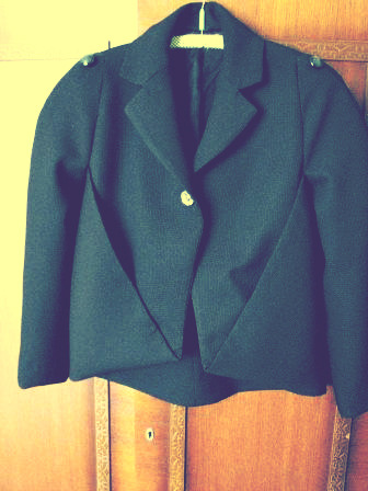 Lagerfeld_coat_large