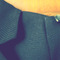 Lagerfeld_coat3_grid