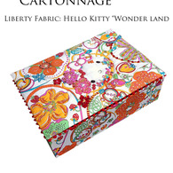 Litty-cartonnage_listing