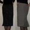 Skirts3_grid