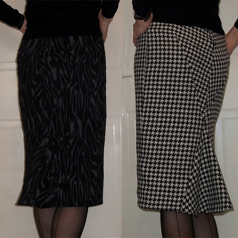 Skirts3_large