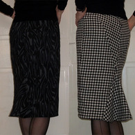 Skirts3_listing